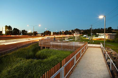 Chirnside Park Melbourne